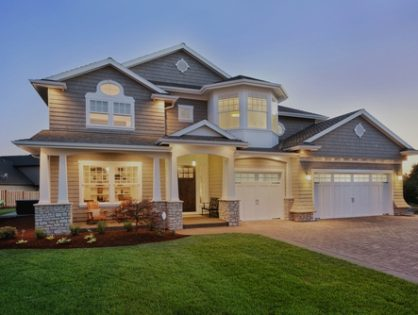 What you NEED to know about property investments