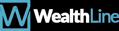 WealthLine