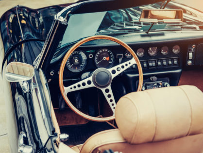 How to get the most out of your car deductions